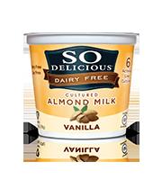 almond-milk-yogurt-vanilla